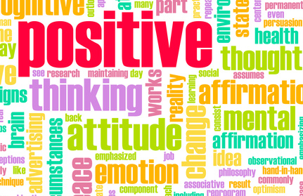 positive-emotions
