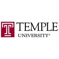 temple-university_200x200